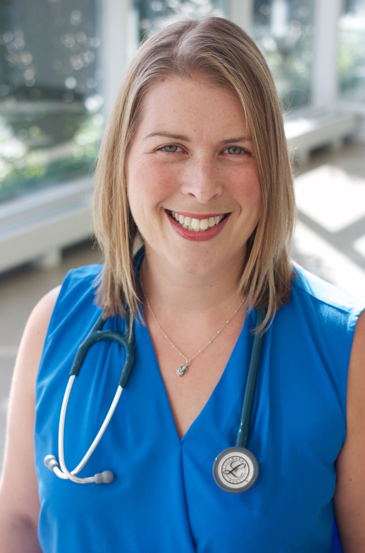 Book an appointment with Dr Christina Carew Naturopathic Doctor Toronto