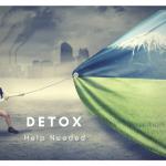 detox naturopathic Doctor Toronto King City