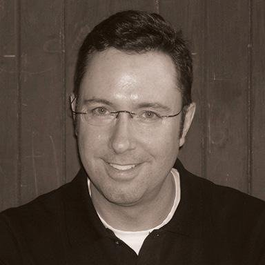 Jay Grossman - Health Professional Referrals