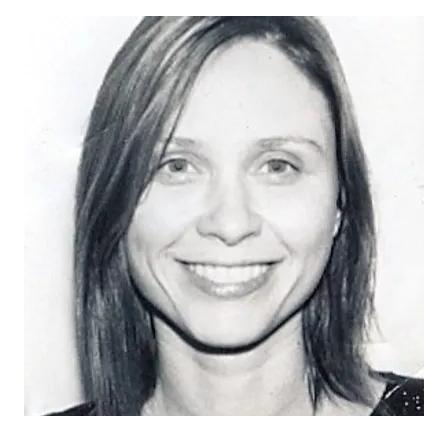 Caroline Rosta - Health Professional Referrals